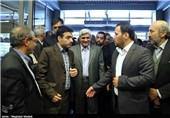 وزیر علوم به جمع راهپیمایان 22 بهمن پیوست