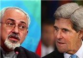 Source Rejects Report on Iran-US Nuclear Deal