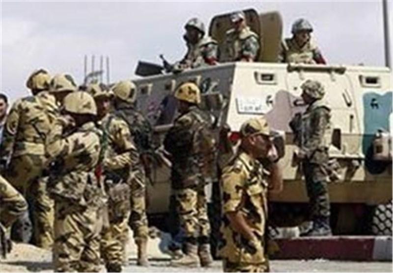مخالفت مصر با سیاستهای جنگافروزانه عربستان و امارات/ پیشنهادهای وسوسهانگیز ابوظبی و ریاض