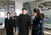 US Slaps More Sanctions on North Korea