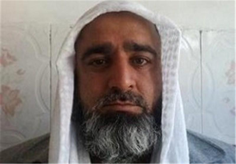 امام جمعة الاخوة السنة: توجیهات الامام الخامنئی تعتبر السبیل لتقدم الاسلام الاصیل