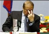 Pakistan PM Nawaz Sharif Calls Peshawar Attack 'National Tragedy'