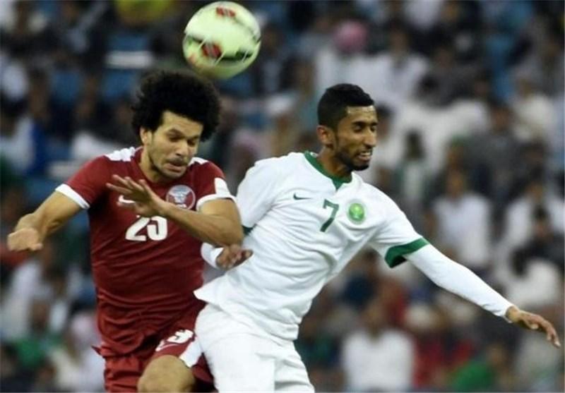 Qatar Named 2016 AFC U-23 Championship Host