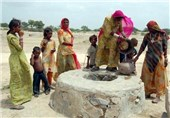 12 More Kids Die in Pakistan, Drought Toll Climbs to 138