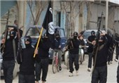 ادامه ناکامی تروریستها در فرودگاه «دیر الزور» سوریه
