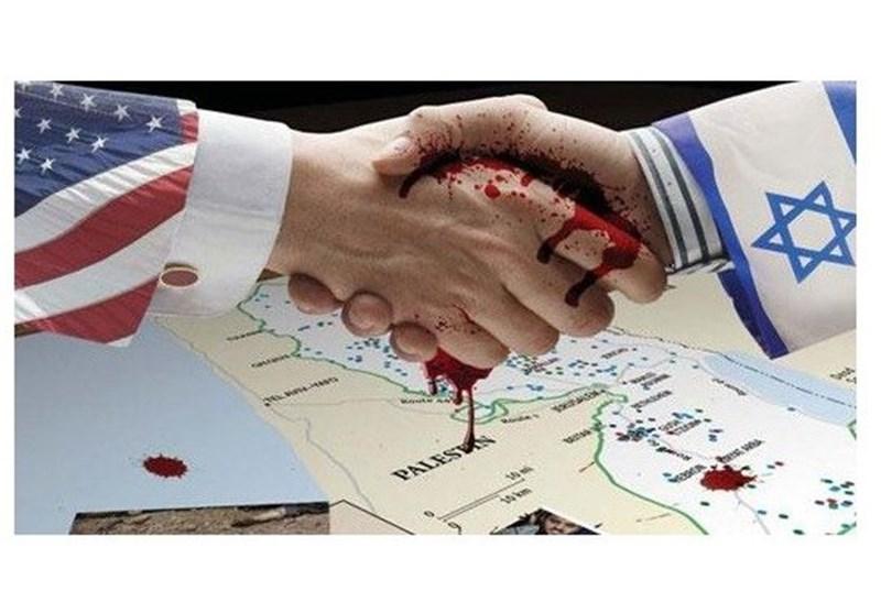 أمریکا تزود الصهاینة 300 قنبلة ذکیة فی اطار تعهداتها حیال أمن «اسرائیل»