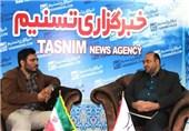 کیفی سازی ارائه خدمات به مردم در دستور کار بسیج ادارات استان سمنان است