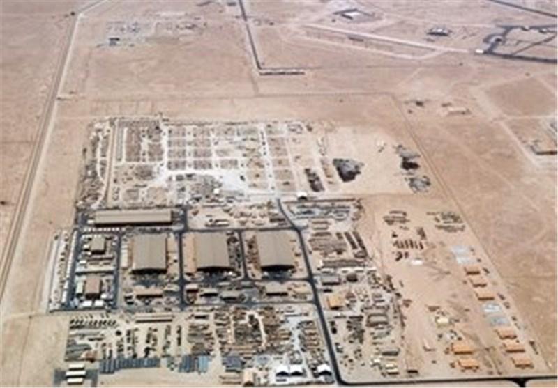 """قطر تدرب سراً مقاتلین تصفهم بـ""""المعارضة السوریة المعتدلة"""" بمساعدة واشنطن"""