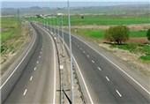 تهیه و تصویب طرح بزرگراه امیرکبیر اراک تا پایان آذرماه