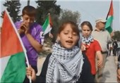 Palestinian Refugee Schools to Open On Time: UNRWA