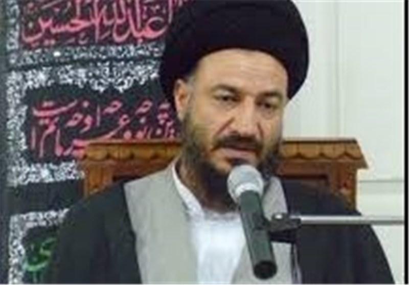ستاد بحران در شهرستان ایرانشهر سرعت عمل مطلوبی داشت
