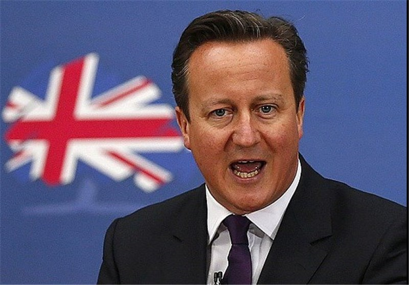 UK's Cameron Will Move EU Referendum Forward If Possible