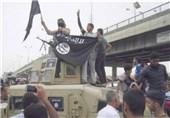 آیا شمارش معکوس پایان دولت خودخوانده داعش در موصل آغاز شده؟