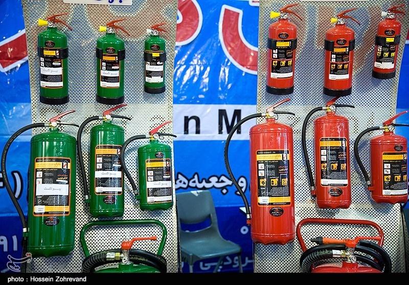 توصیههای سازمان آتشنشانی به مسافران نوروزی