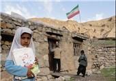 ترک تحصیل دانشآموزان روستاهای دلفان در نبود مدرسه