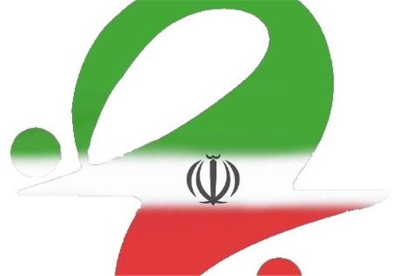 مهدی فرنیان رئیس جدید سازمان دانشجویی حزب اسلامی شد