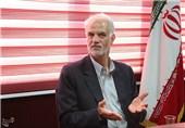 سجادی: دولت تیم قوی اقتصادی برای مهار تورم انتخاب کند