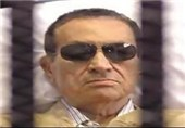 Egypt Prosecutor to Appeal Dropping of Mubarak Charges