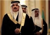 موقف البحرین مجرد تحصیل حاصل فی أزمة قطر