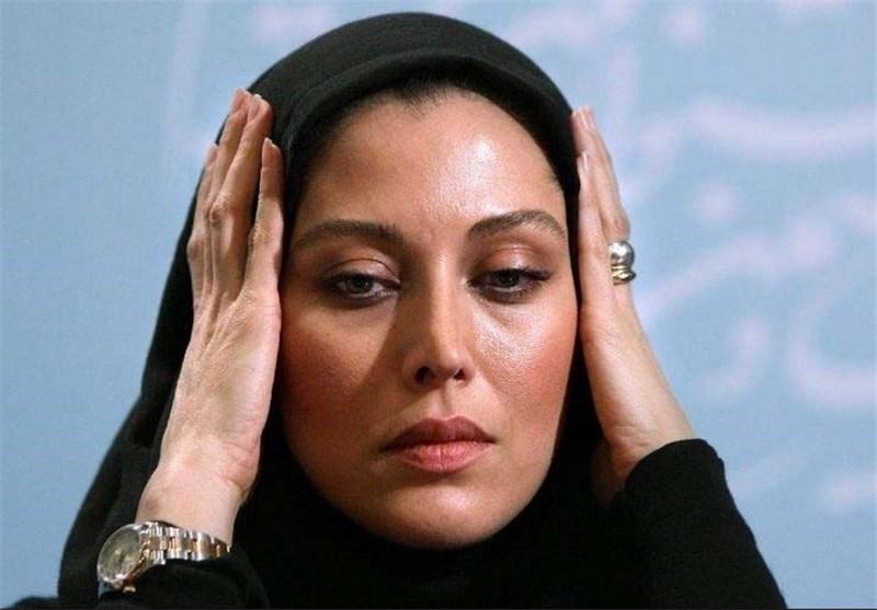 مهتاب کرامتی: به پول سینما وابسته نیستم