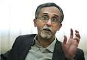 ناصری: شورای سیاستگذاری اصلاح طلبان از حیّز انتفاع افتاده است