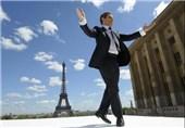 Le Pen: Sarkozy, Suudi Arabistan ve Katar'ın Emrinde