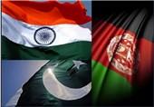 پارلمان افغانستان: تنها با تضعیف نقش هند، پاکستان در روند صلح همکاری میکند