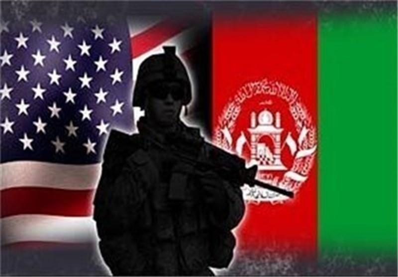 عضو فی مجلس الشیوخ الافغانی : أتفاقیة کابل- واشنطن الامنیة فی مصلحة امریکا