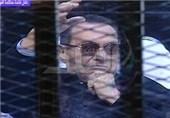 Egypt Court Orders Retrial in Mubarak Case