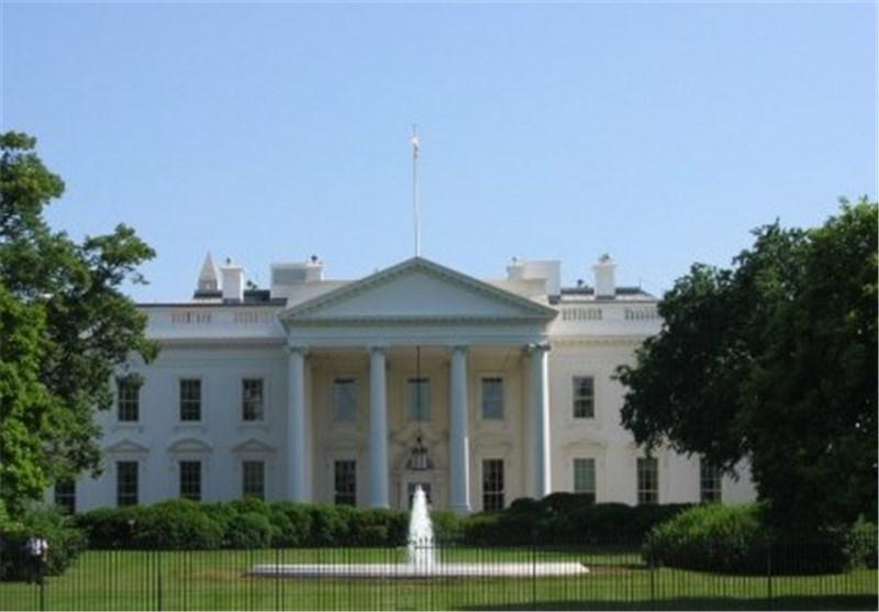 واشنطن ترحب بموافقة مجلس الشیوخ الأفغانی على بقاء جنود أجانب فی افغانستان