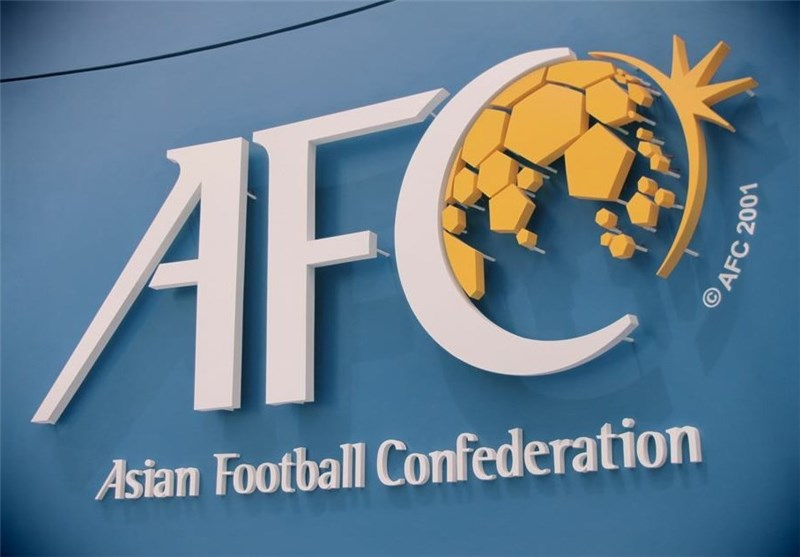 Iranian Clubs to Withdraw from AFC Champions League