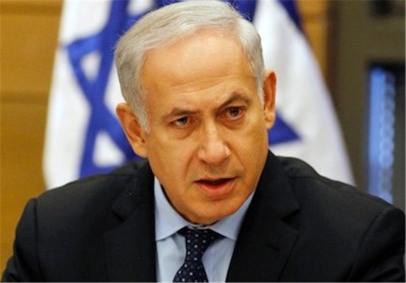 نتنیاهو: الدول الکبرى تراجعت عن خطوطها الحمراء بشأن برنامج ایران النووی