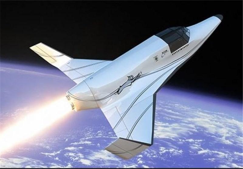الفضلات البشریة وقود مرکبات الفضاء على سطح القمر فى المستقبل