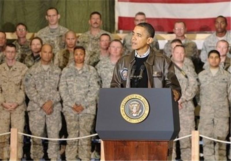 بیزینس اینسایدر: 5 خدع أمریکیة لتبریر أستمرار تدخلاتها فی الشرق الأوسط