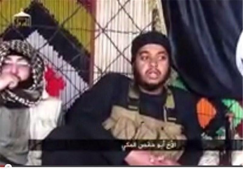 سلطات ال سعود تصاب بالذهول اثر تمدد داعش فی الجسد السعودی