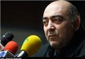 سیاسی با قید وثیقه از زندان آزاد شد