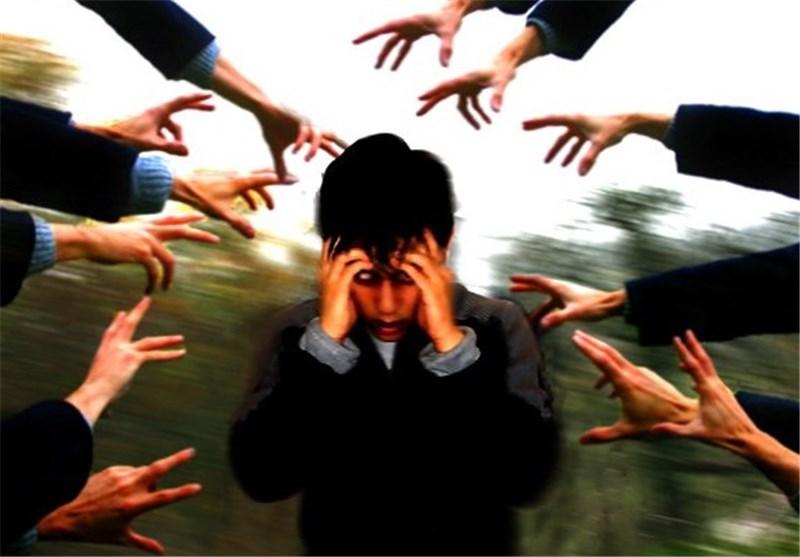 کشف ژن بیماری اسکیزوفرنی با همکاری دانشمند ایرانی