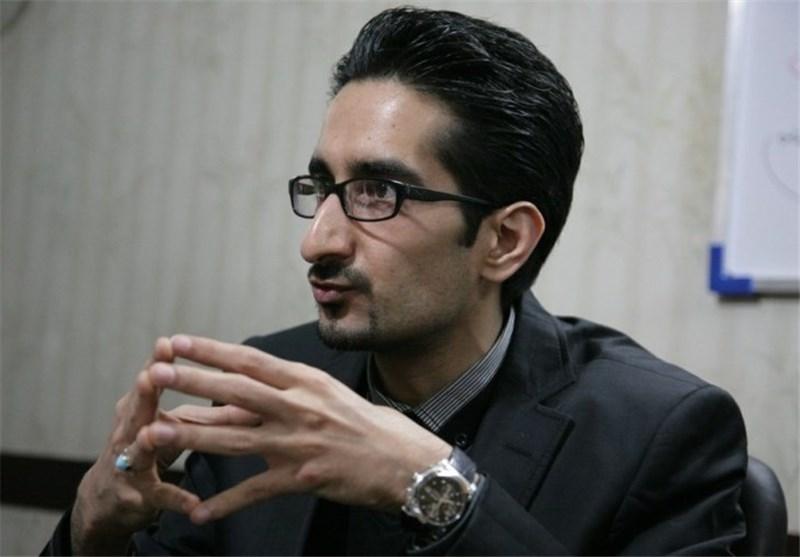 مقاله پیام فضلینژاد درباره رفتارهای احمدینژاد: لیبرالیسم ریاکار؛ آنارشیسم رادیکال