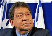 مرگ وزیر جنگ اسبق رژیم صهیونیستی