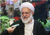 مصباحیمقدم در پاسخ به تسنیم: جامعه روحانیت برای انتخابات خبرگان لیست مشترک میدهد