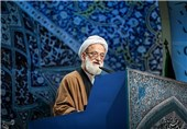 Cleric Calls Iran Winner of Nuclear Talks Regardless of Outcome