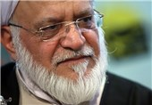 مصباحیمقدم: سیستمِ قطعاً ربوی بانکداری ایران قطعاً قابل اصلاح است