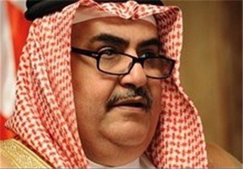 الشیخ خالد الخلیفة: قیادة عسکریة عربیة مشترکة لمواجهة إیران والاضطربات فی الیمن