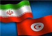 توافق گردشگری ایران و تونس در دوران کرونا