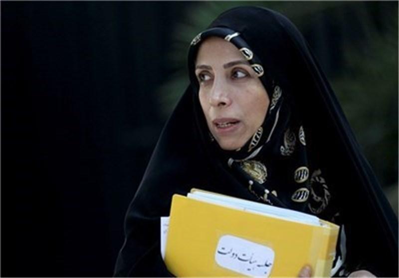 امین زاده: طبق قوانین و اسناد بینالمللی کشورها ملزم به استفاده از نام خلیج فارس هستند