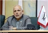 منتخب مردم بوشهردر مجلس یازدهم: جهش تولید، تحریمهای ظالمانه آمریکا را بی اثر میکند