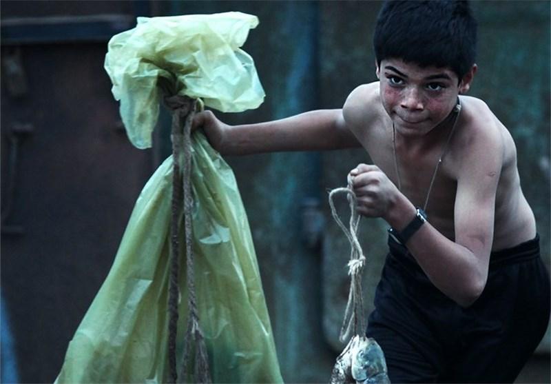 درخواست «بدون مرز» برای اکران در گروه هنر و تجربه