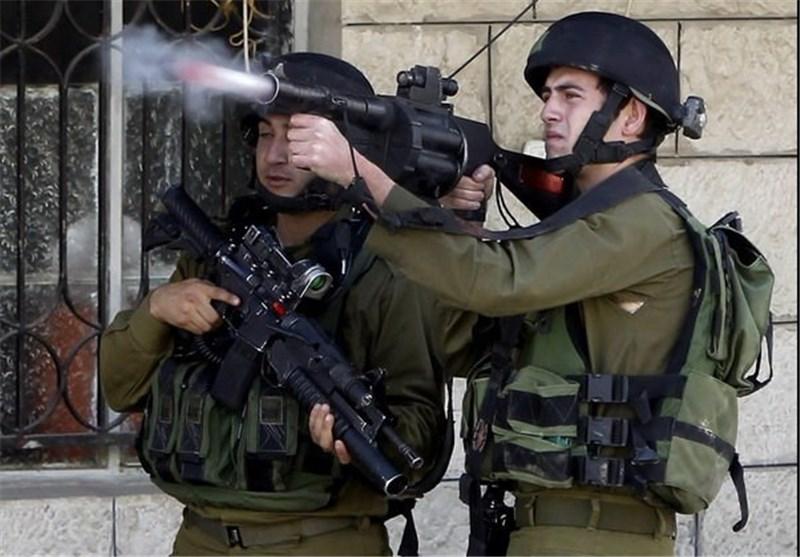 Palestinian Killed, Israeli Soldier Injured in Gaza Gunfight