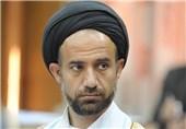 امام جمعه موقت یاسوج: رژیم صهیونیستی روبه افول است