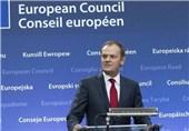 اتحادیه اروپا: تحریمهای روسیه را ادامه دهید
